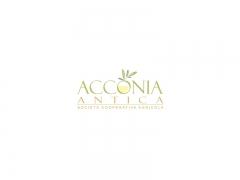 acconia