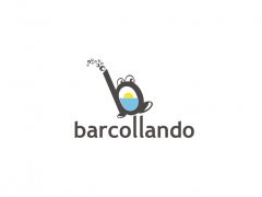 barcollando-advance-communication