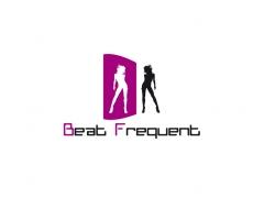 beatfrequent-advance-communication