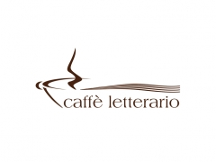 caffeletterario-advance-communication