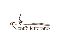 caffeletterario-advance-communication
