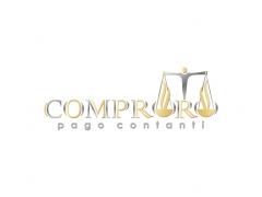 comprooro-advance-communication