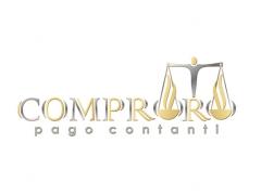 comprooro-web-advance-communication