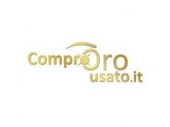 comproorousato-advance-communication