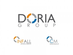 doriagroup