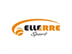 ellerresport-advance-communication