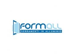 formall-advance-communication