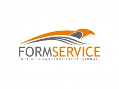formservice-advance-communication