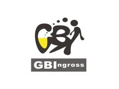gbi-advance-communication