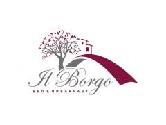 ilborgobeb-advance-communication