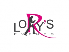 lorys-advance-communication