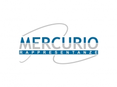 mercuriorappresentanze-advance-communication