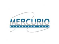 mercuriorappresentanze-advance-communication