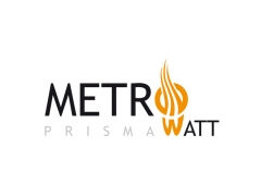 metrowatt-advance-communication