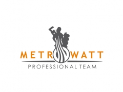 metrowattprofessionalteam-advance-communication