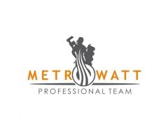 metrowattprofessionalteam-advance-communication