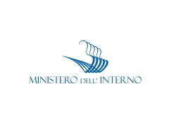 ministero-advance-communication