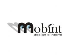 mobint-advance-communication