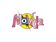 movida-advance-communication