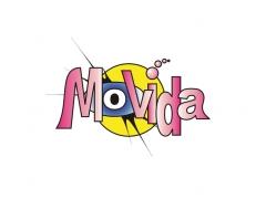 movida-advance-communication