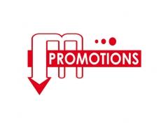 mpromotions-advance-communication