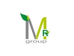 mrgroup-advance-communication