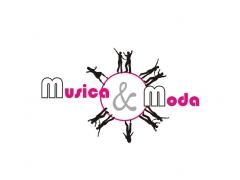 musicamoda-advance-communication