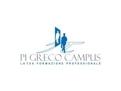 pigrecocampuys-advance-communication