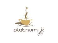 platinumcafe-advance-communication