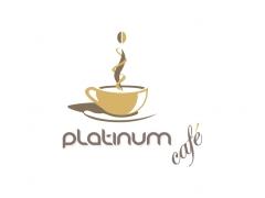 platinumcafe-advance-communication