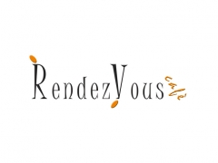 rendezvouz-advance-communication