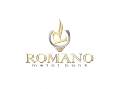 romanologo-advance-communication