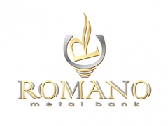 romanologo-web-advance-communication