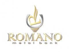 romanologo-web-advance-communication