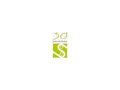 scalzo30