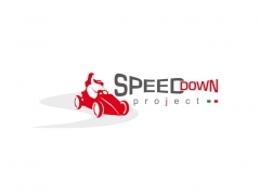 speeddown-advance-communication