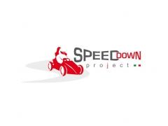 speeddown-advance-communication