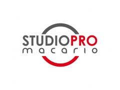 studiopromacario-advance-communication