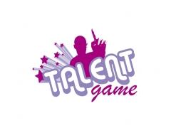 talentgame-advance-communication