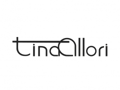 tinaallori-advance-communication