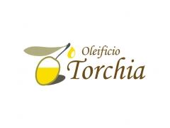 torchia-advance-communication