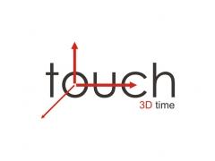 touch-advance-communication
