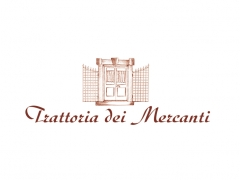 trattoriadeimercanti-advance-communication