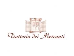 trattoriadeimercanti-advance-communication