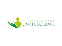 unitiesolidali-advance-communication