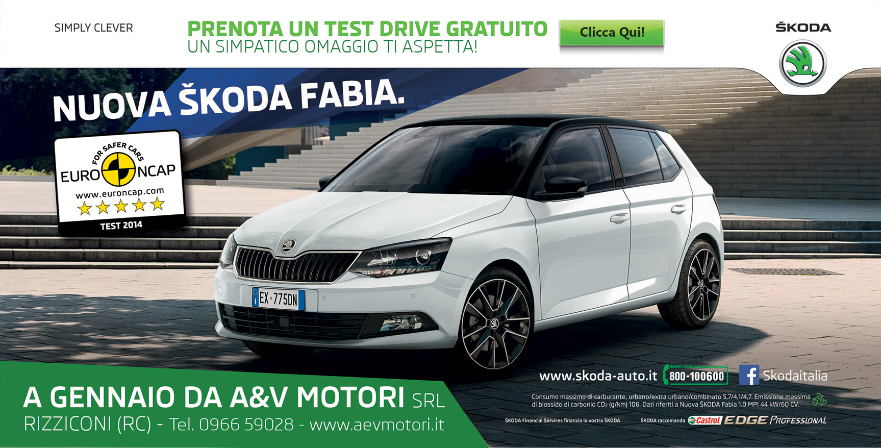 PATINATA-NEW-FABIA