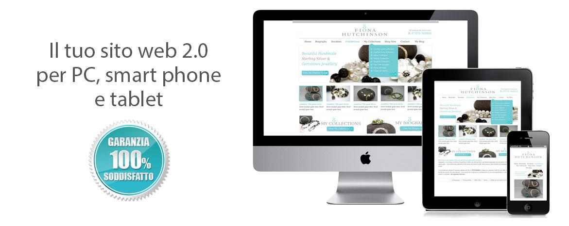slider-sitiweb02