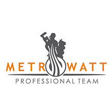 metrowattprofessionalteam