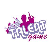 talentgame
