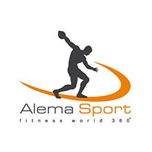 alemasport